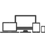 150 Computer Icon